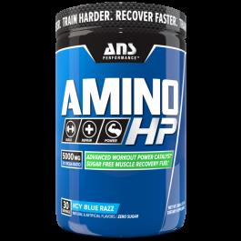 ANS Performance Amino HP 30 Serve