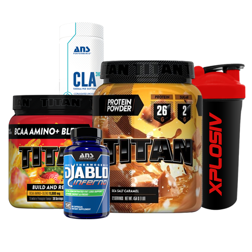 New Year Budget Shredders Stack