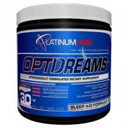 Platinum Labs Opti Dreams (Pm Fat Burner/Sleep aid)